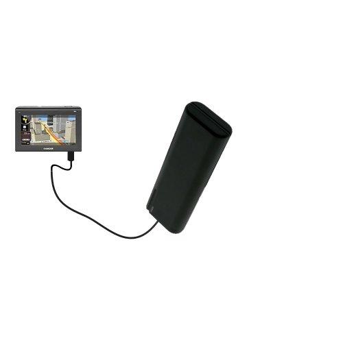 kit-caricabatterie-con-pile-aa-avanzato-compatibile-con-amcor-4400-4400b-con-tecnologia-tipexchange
