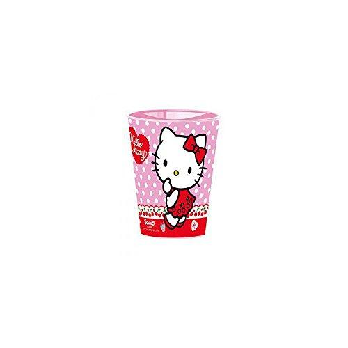 vaso-de-plastico-value-hello-kitty-12-96