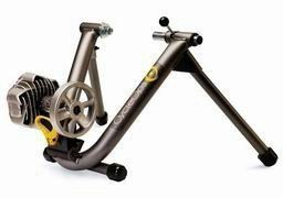 ACTION TRAINER CYCLEOPS FLUID 2 by CycleOps -