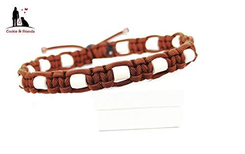 EM-Keramik Halsband, EM Keramik, Halsband EM Keramik, Hund, Hundehalsband, EM Keramik
