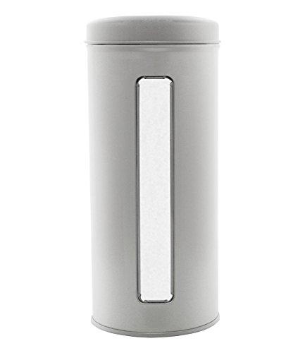 Fantasy-körper-Öl (Natron, Natriumhydrogencarbonat, Backsoda, Natriumbicarbonat, Natriumbikarbonat. E500. Gastro - Dose 600g.)