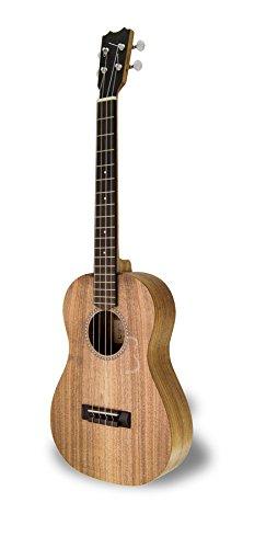 apc-bs-ukulele