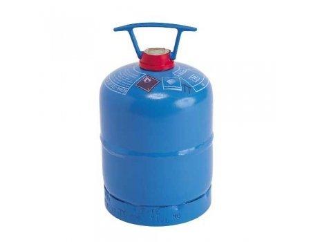CAMPINGAZ - Réservoir de gaz rechargeable R 901