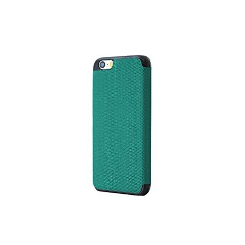 iHome Folio Fall-Lifestyle Case für iPhone 6-Siehe Mehr Farben-Siehe Mehr Farben, Blau