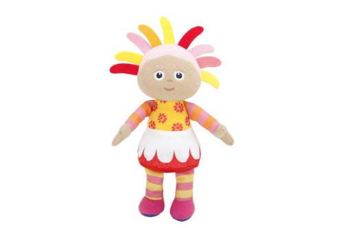 in-the-night-garden-upsy-daisy-soft-toy-15cm