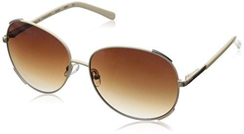 elie-tahari-womens-el-145-crgd-round-sunglasses-cream-160-mm