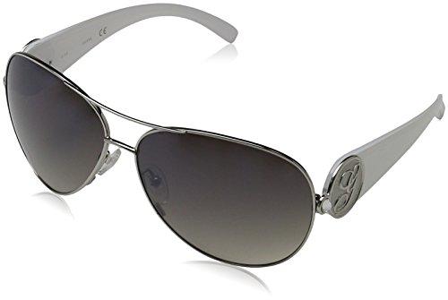 guess-damen-sonnenbrille-sunglasses-grau-grau-63q78-medium