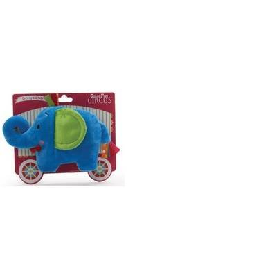 baby-gund-color-fun-circus-couinements-jiffy-peluche-elephant