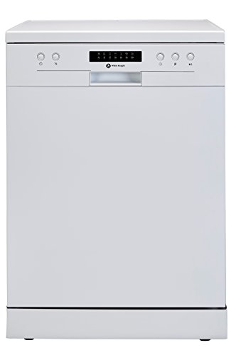 white-knight-dw1460wa-14-setting-dishwasher