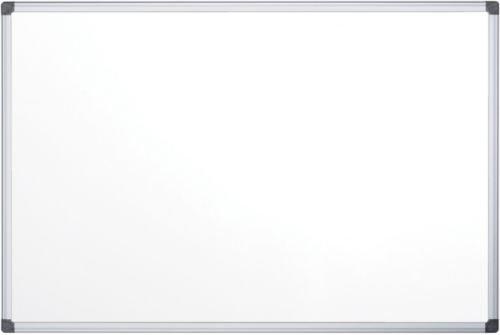 office-depot-whiteboard-tafel-magnetisch-aluminium-60-x-45-cm