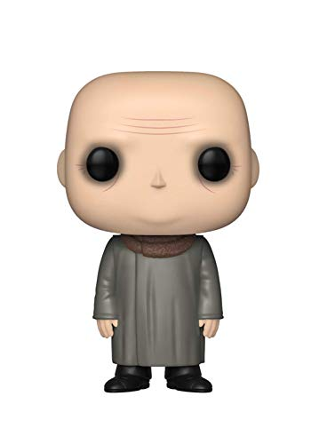 The world's favorite goth family has provided endless entertainment with their macabre antics. This Pop! Television: The Addams Family series features; Cousin ITT, Gomez Addams, Morticia Addams, Pugsley Addams, Uncle Fester, and Wednesday Addams. Unc...