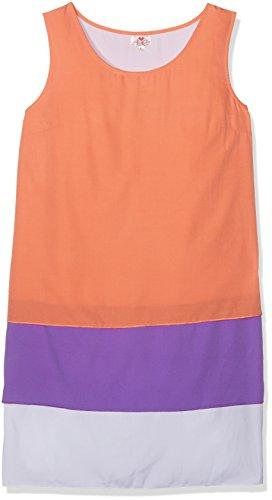 Lola Casademunt Amanda, Abbigliamento Casual Donna Multicolore (Multicolor)