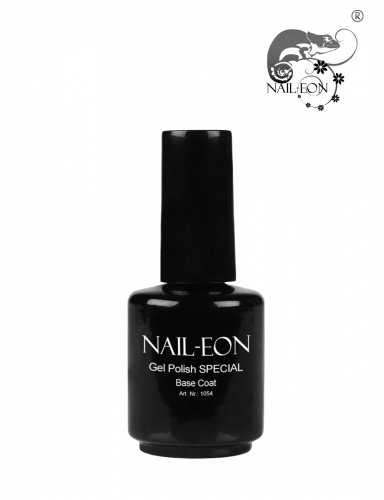 base-coat-vernis-semi-permanent-by-nail-eon-professionnel-15-ml