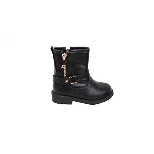 sapatos Dos Homens Sapatos Negros Agradáveis B15Y8qxqpw