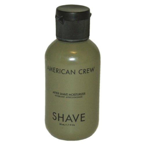 american-crew-herbal-shave-cream-50-ml-rasierschaume-gele
