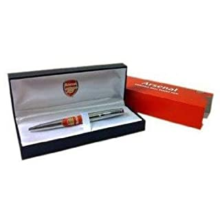 Arsenal F.C. Executive Ball Point Pen