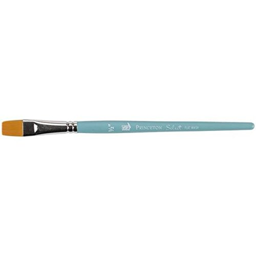 princeton-art-cepillo-select-sintetico-brush-flat-wash-1-38-cm-de-ancho