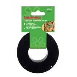 SupaGarden fil enduit de PVC 1.2mm x 50m