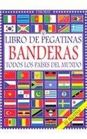 Banderas por Usborne Books