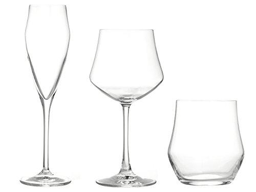 rcr-1159200-ego-set-vetro-6-bicchieri-12-calice-18-pezzi