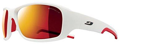 julbo-stunt-occhiali-da-sole-j438-1111