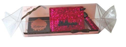 Lollipops Make Up Paris, Ombretto in confezione regalo, incl. Bustina
