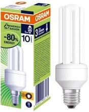 OSRAM Duluxstar 5W/825 E27 von Osram - Lampenhans.de