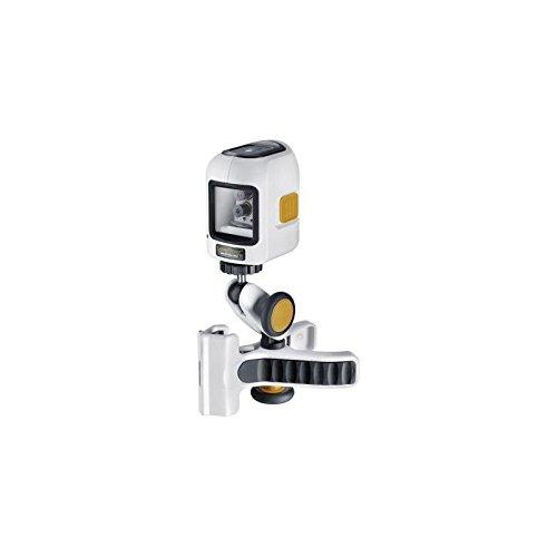 laserliner-smartcross-laser-set-nivelador-lser-line-level-negro-color-blanco-1-4-650-nm-1-mw-aa-0-40
