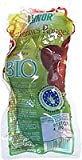 Produkt-Bild: rocal Bio Rote Beete gekocht ca. 3 Stck (1 x 500 gr)