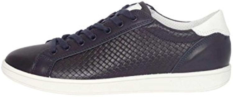 Converse All Star zapatos personalizados (Producto Artesano) Geisha Conver -