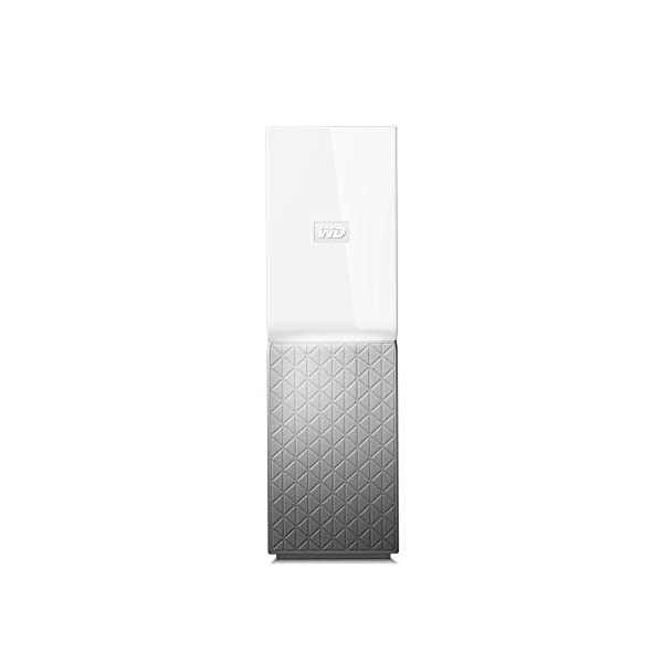 WD-4-TB-My-Cloud-Home-Personal-Cloud