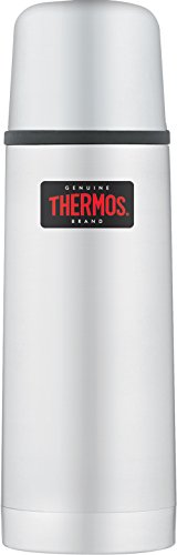 thermos-035-litre-light-and-compact-stainless-steel-flask-186247