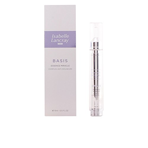 Isabelle Lancray ESSENCE MIRACLE complex anti rougeurs 15 ml