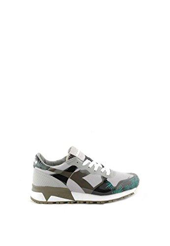 2011706300175048 Diadora Heritage Sneakers Herren Stoff Multicolor Multicolor