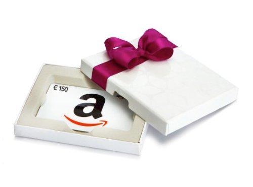 buono-regalo-amazonit-150-cofanetto-bianco