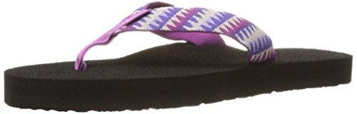 teva-womens-mush-2-ws-flip-flops-purple-tuktuk-bright-purple-7-uk-40-eu