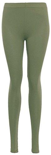 haasr-women-plain-legging-ladies-full-length-stretchy-viscose-elasticated-trouser-pant-s-m-uk-8-10-k