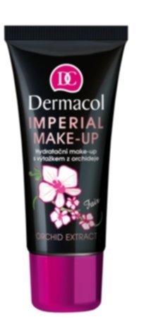 Dermacol Imperial Base de Maquillaje