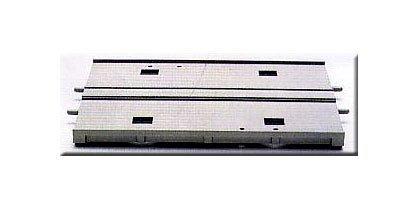 tomix-eleve-pistes-s140-37-3015-chemin-de-fer-modele-jauge-n