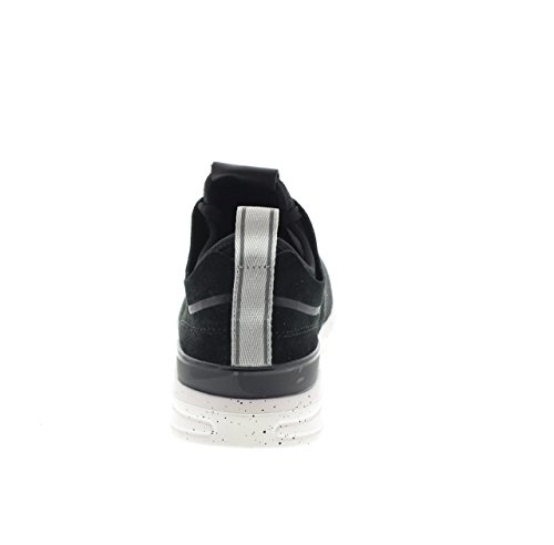 Pepe Jeans London Jayden Tech, Sneakers Basses Homme Noir