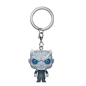 Pop! Game of Thrones - Keychain Night King 1