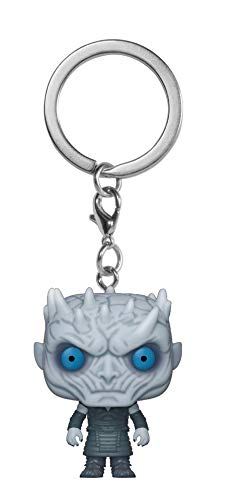 Funko Pop! Game of Thrones - Keychain Night King