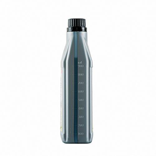 Zoom IMG-1 4 litri flaconi da 1000