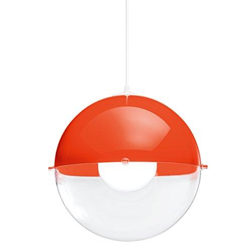 koziol-orion-lamapada-a-sospensione-lampadario-illuminazione-arancione-a-305-cm-1911218