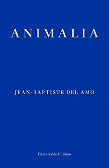 Epublibre Descargar Libros Gratis Animalia Formato Epub Gratis