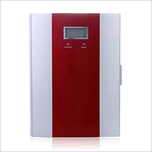FDSjd Control Temperatura Inteligente 7L refrigerador