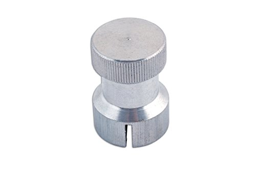 Power TEC 91243.0 Squiggly Magnet