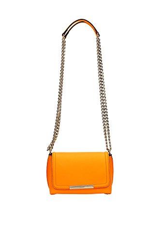 borse-a-tracolla-emilio-pucci-donna-pelle-arancio-51bd3551004d08-arancio-7x11x17-cm