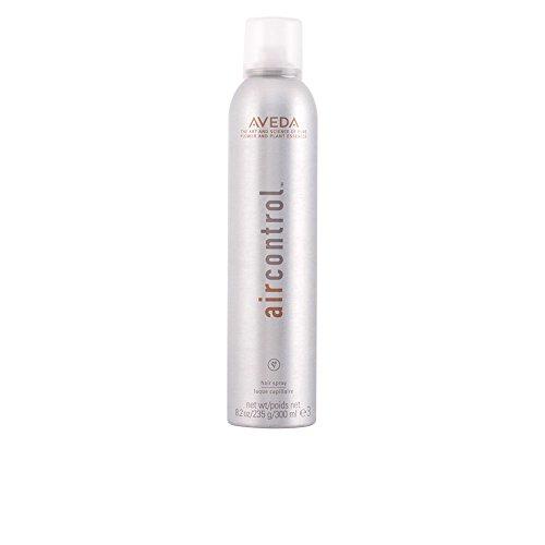aveda-air-control-hold-hair-spray-for-all-hair-types-300-ml