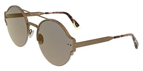 bottega-veneta-sonnenbrille-bv0013s-002-59